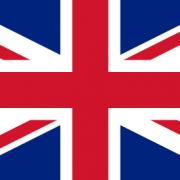 Lisa - UK